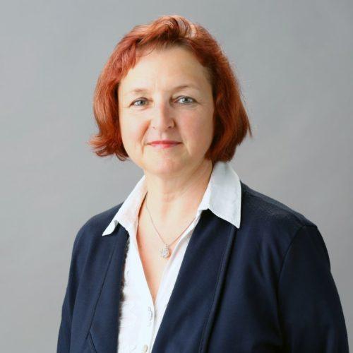Carola Robel-Wildegger 5525q