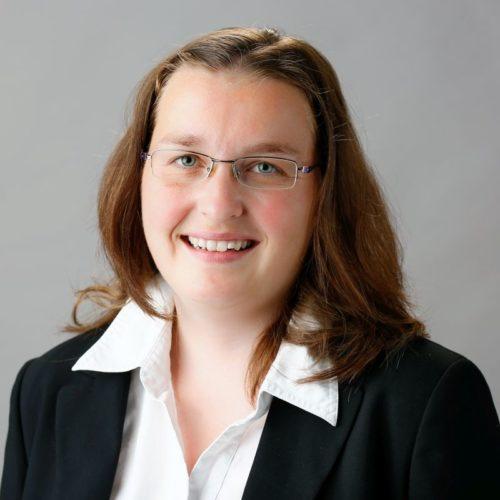 Christina Pelikowsky 5328q