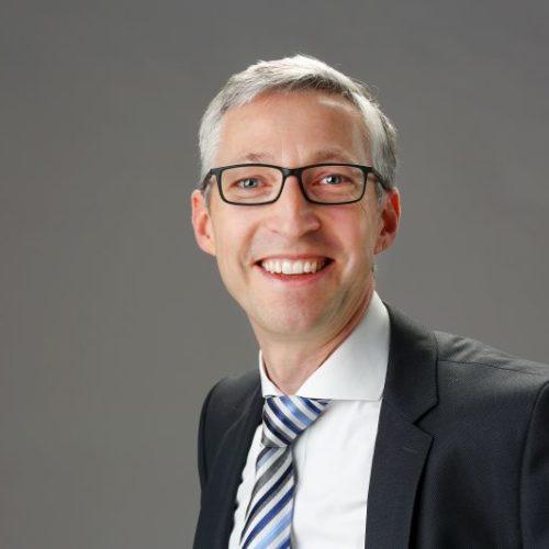 Dirk Kilian