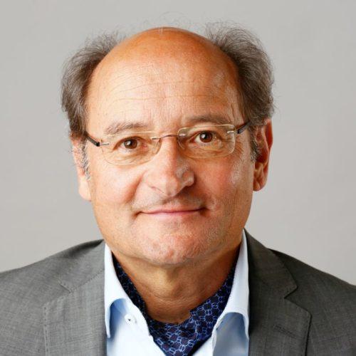 Manfred Schwarze 8209q