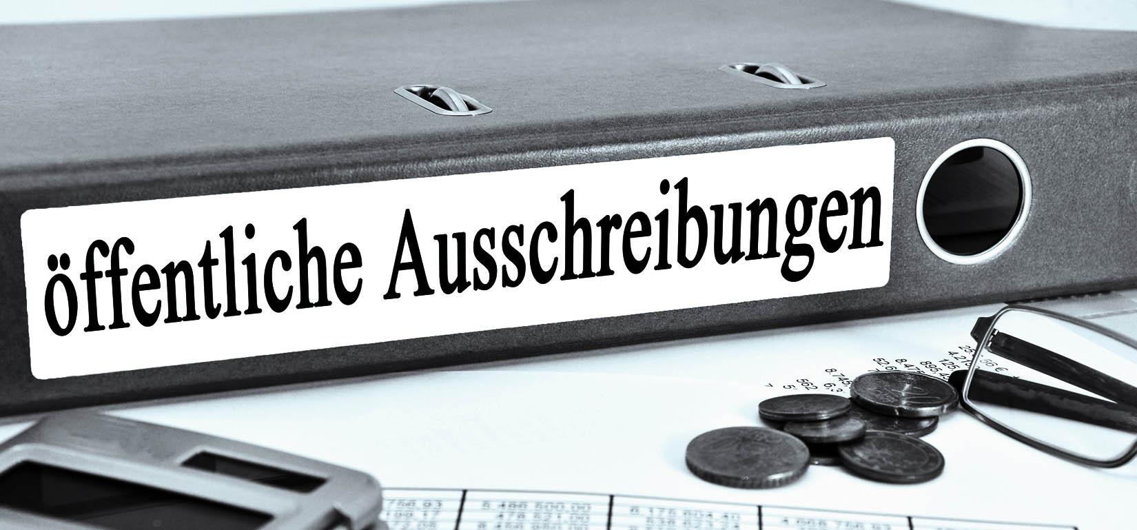MSC Schwarzer Albus GmbH